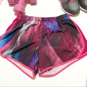 4/$25 Nike Shorts